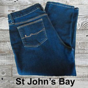 2 Nice Pairs of Jeans for $33